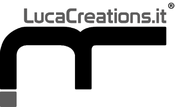LUCA CREATIONS S.R.L.